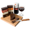 Brix Chocolate Gift Set