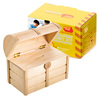 Carpentry for Kids Kits